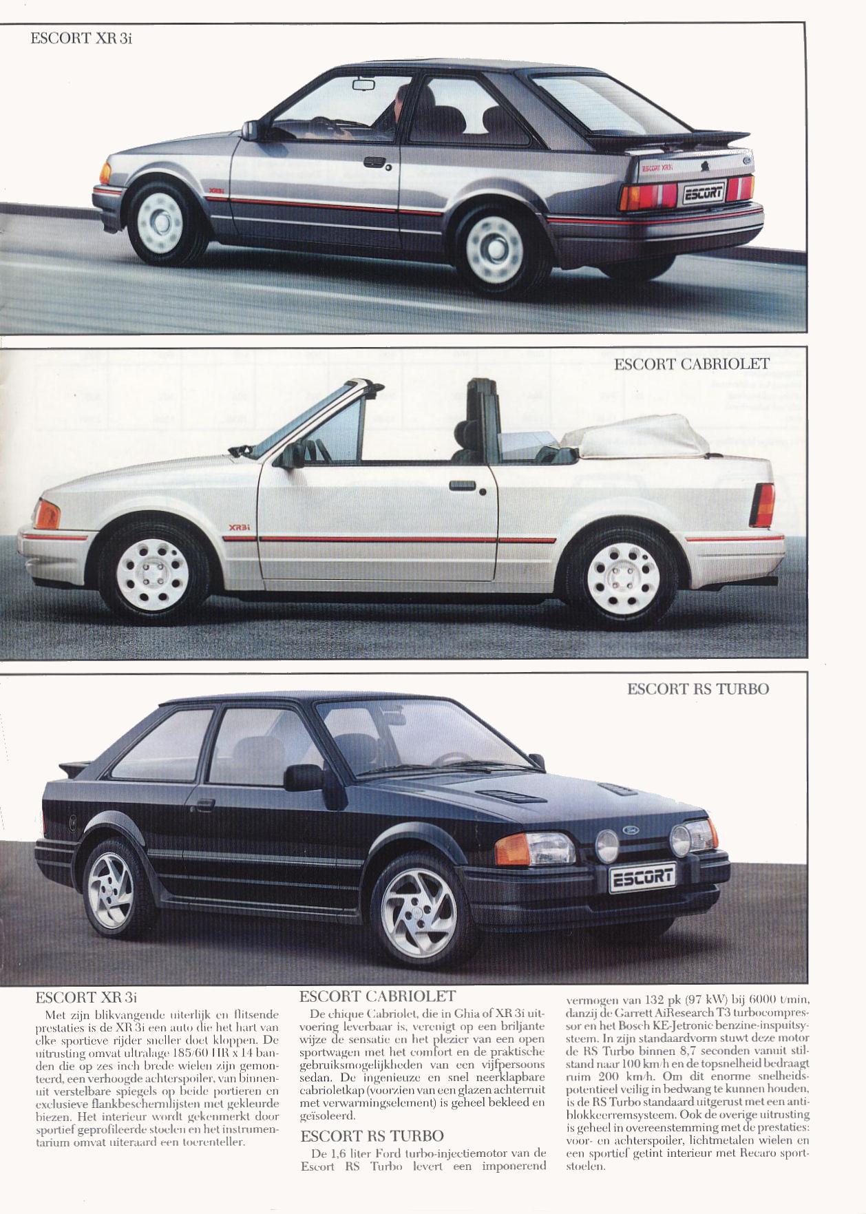 Технические характеристики: Производители автомобилей. Все ...