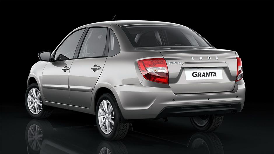 Lada Granta 2019 года. Технические характеристики, цена, фото, тест драйв, старт продаж, последние новости рекомендации