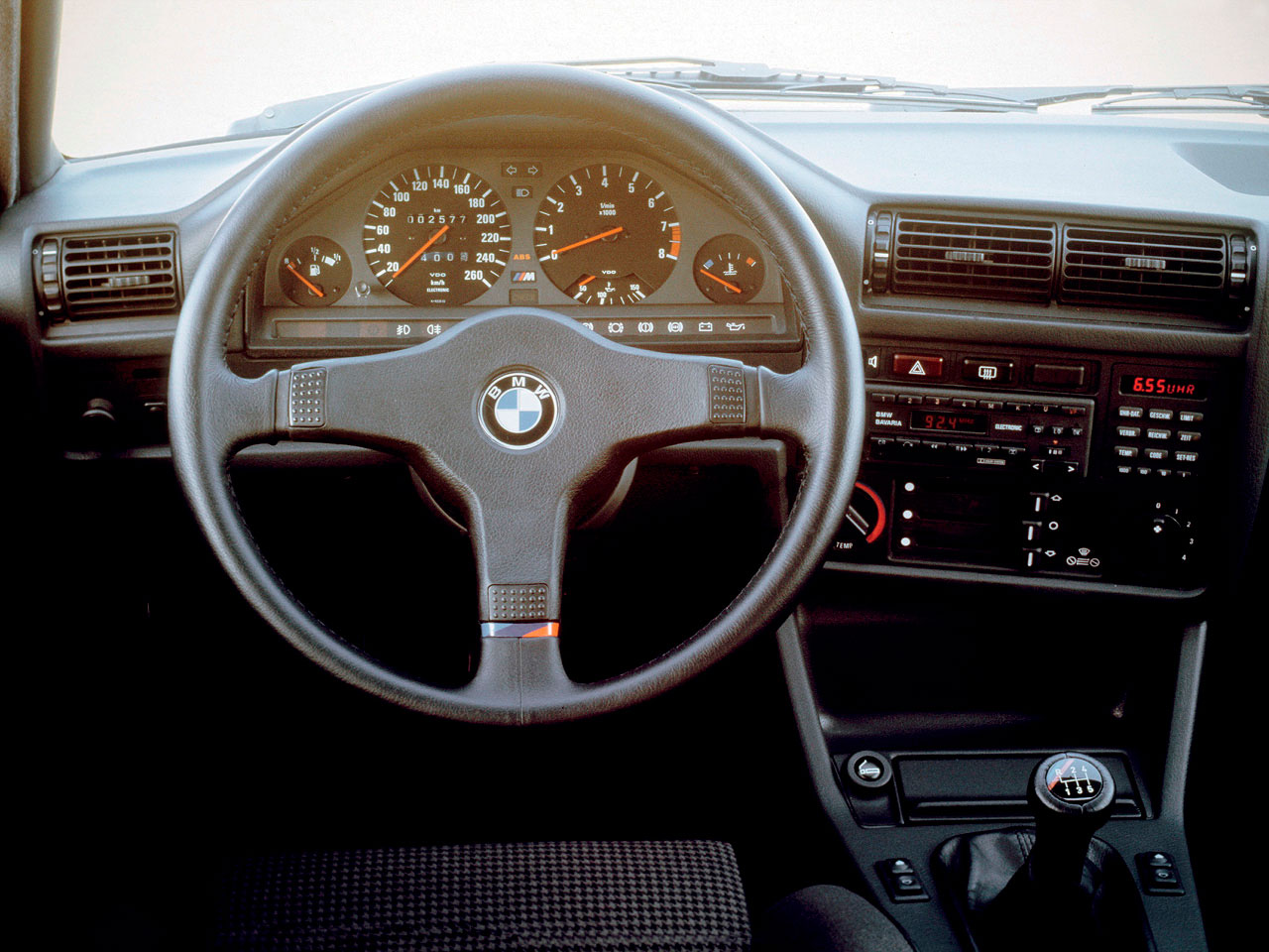 Gallery bmw 318i e30 m40 harga mobil bekas terbaru