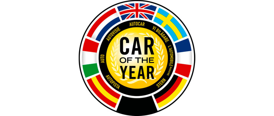 European Car of the Year