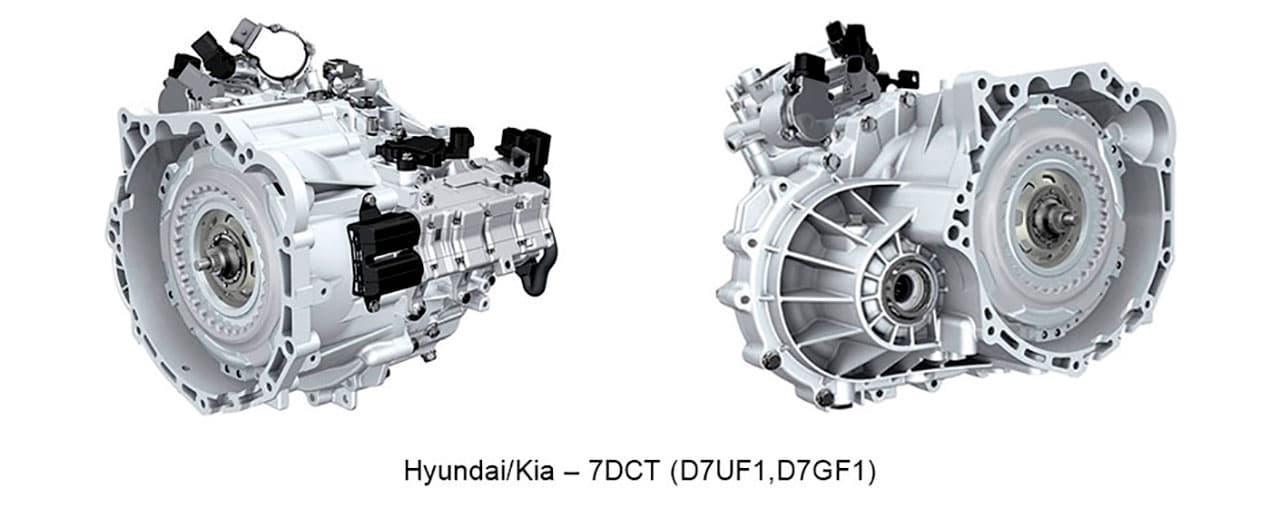 Hyundai tucson 2017 комплектации и цены