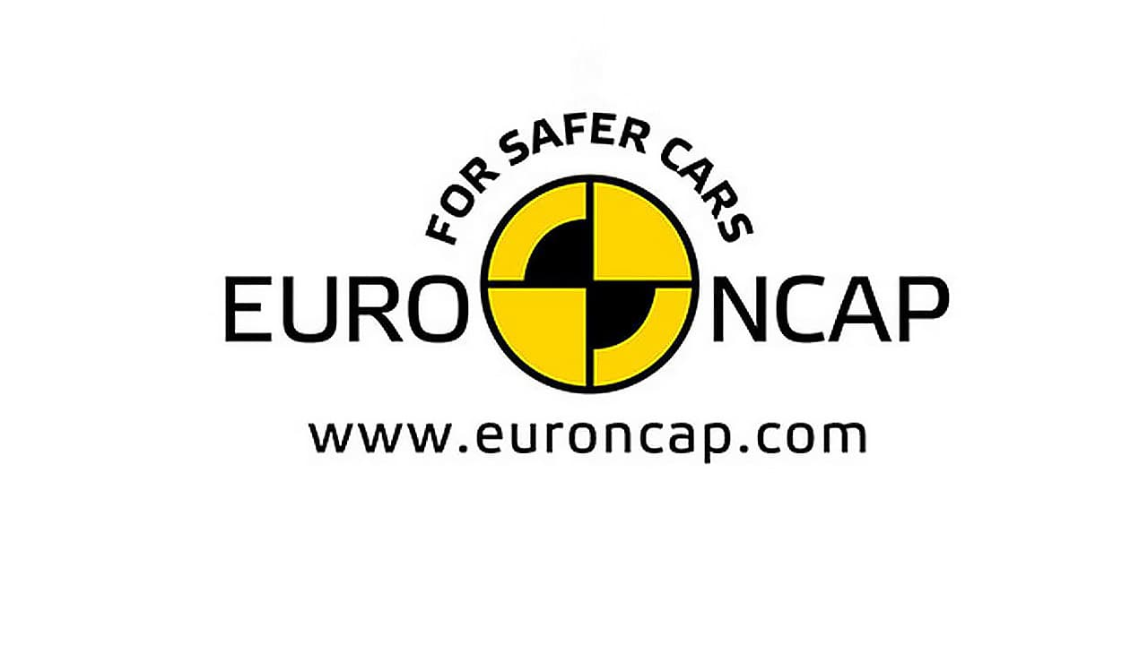 Euro NCAP (The European New Car Assessment Programme)
