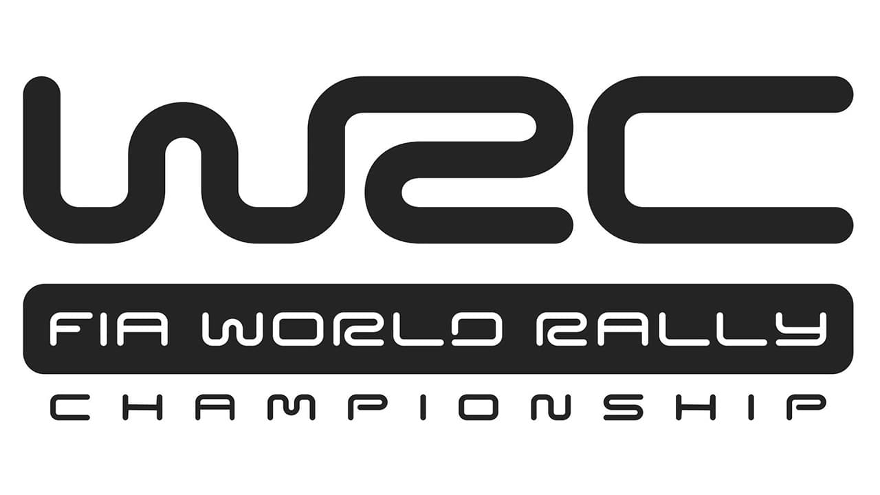 WRC (World Rally Championship)